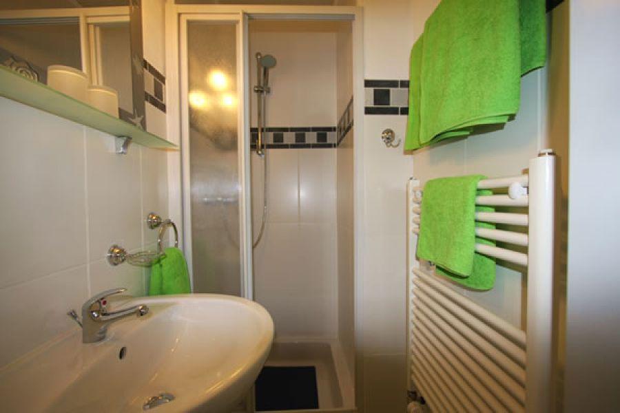 Schön Ferienwohnung Lofer 2 Badezimmer